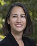 Assembly Member Laura Friedman