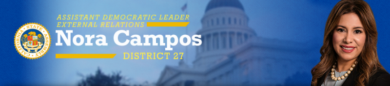 AssemblyMember Campos Banner